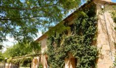 WJ Travel Tip – Luxury Villas in Catalonia and Costa Brava, Spain