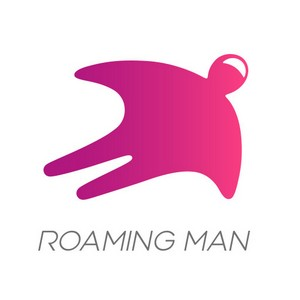 ROAMING MAN 4G MOBILE HOTSPOT