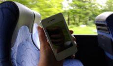 WJ Tested: RoamingMan 4G Mobile WiFi Hotspot Review