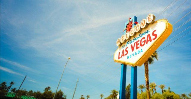 Hotwire Million Dollar Sale - Las Vegas 5-Star Getaway