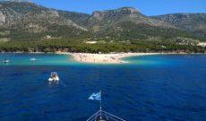 Cruise News: Katarina Line to Highlight 2018 Culinary and Nature-Based Activities