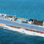 Cruise News: Norwegian Cruise Line New 2019 and 2020 Itineraries