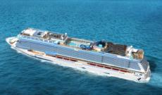 Cruise News: Norwegian Cruise Line New 2019 and 2020 Itineraries