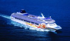 Cruise News: Norwegian Cruise Line New Cuba and Caribbean Itineraries