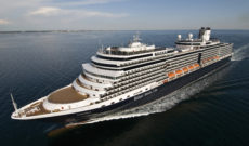 Cruise News: Holland America Line Culinary Council Relaunch