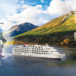American Cruise Lines 2018 West Coast Season