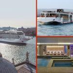 Viking Cruises 2019 Itineraries