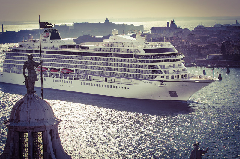 Cruise News: Viking Announces Expansion to 16 Ocean Ships by 2027