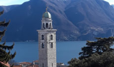 Travel Switzerland: Lugano City Swiss-iano