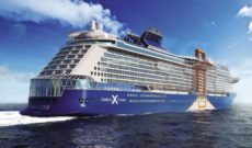 Cruise News: Celebrity Cruises $500-Million Fleetwide Upgrades