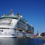 Adventure of the Seas Canada & New England Cruise – Day 7