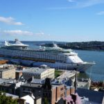 Adventure of the Seas Canada & New England Cruise – Day 10