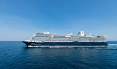 Cruise News: Nieuw Statendam 30 Fun Facts