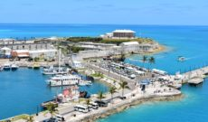 WJ Tested: Celebrity Cruises Silhouette Transatlantic Itinerary Highlights