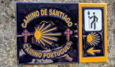 Hiking Tour of the Camino de Santiago with Portugal Green Walks