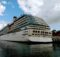 WJ Tested: Costa Mediterranea Norway Cruise Review